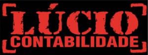banner_lucio_capa
