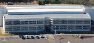 Prefeitura de Patos divulga cronograma de contratação para Educação
