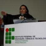 IFTM diploma alunos de Patrocínio, Ibiá e Tapira