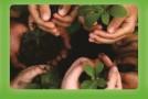 Polo UAB/Araxá oferece curso de aperfeiçoamento em Educação Ambiental