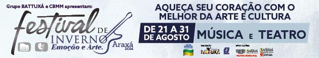 jornal minas em foco - ad festival de inverno 2014-01 (1)