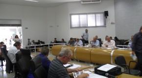 Criação da guarda municipal de Araxá é aprovada pela Câmara de Vereadores