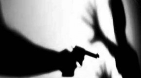 PM de Sacramento troca tiros em tentativa de roubo e um dos acusados morre
