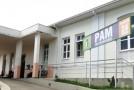 Ministério Público altera data de audiência sobre irregularidades no PAM
